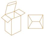 proimages/pd/01Carton/Ex01-02日本底盒.jpg