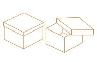 proimages/pd/01Carton/Ex01-04天地盒.jpg