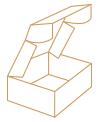 proimages/pd/01Carton/Ex01-08一體成型盒.jpg