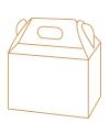 proimages/pd/01Carton/Ex01-09手提禮盒.jpg