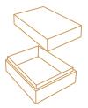 proimages/pd/01Carton/Ex01-11精裝硬殼盒.jpg
