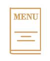 型錄、菜單印刷